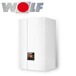 Настенные конденсационные Wolf FGB