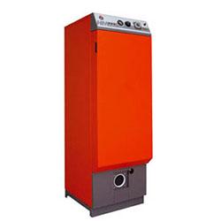 Напольный универсальный котёл ACV Heat Master 60 N двухконтурный A1002067
