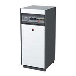 Электрический котел ACV E-Tech S 160 напольный двухконтурный 14,4кВт A1002084