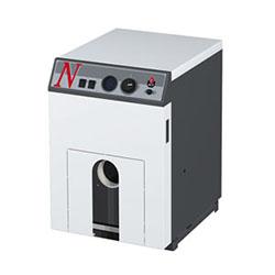 Напольный универсальный котёл ACV N1 одноконтурный 01647401