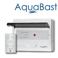 Система AquaBast