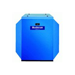 Бак-водонагреватель Buderus серии Logalux L135, 7735500047