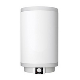 Напорный настенный накопительный водонагреватель Stiebel Eltron PSH 50 Trend, 232081