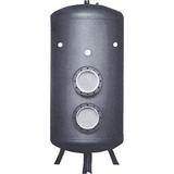 Комбинируемый накопительный водонагреватель Stiebel Eltron SB 1002 AC, 71282