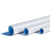 Uponor Uni Pipe Plus Труба белая 32х3,0 бухта 50м, 1084912
