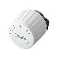 Термостатический элемент Danfoss FJVR для регулирования температуры возвращаемого теплоносителя, арт. 003L1040