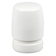 Головка ручного привода SR Rubinetterie М30х1,5 для серии Универсал, 0T9E-0000V0A1