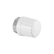 Головка ручного привода Oventrop артикул 1012565, белого цвета