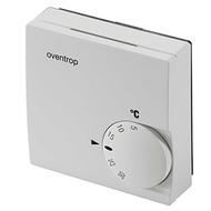 Электронный комнатный термостат Oventrop 230V, артикул 1152051
