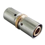 Пресс-муфта Oventrop 20 х 20 мм, Арт. 1512545