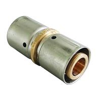 Пресс-муфта Oventrop 26 х 26 мм, Арт. 1512546