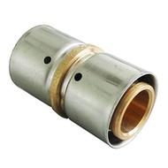 Пресс-муфта Oventrop 32 х 32 мм, Арт. 1512547