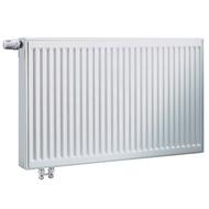 Стальной панельный радиатор Buderus Logatrend VK-Profil 21/300/500 (нижнее подключение)