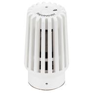 Heimeier Термостатическая головка B, для общественных мест, 8-26°C, настройки 1-5, 2500-00.500