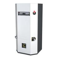 Напольный универсальный котёл ACV Heat Master 200 N двухконтурный A1002072