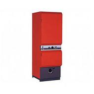 Напольный универсальный котёл ACV Heat Master 70 N двухконтурный A1002070