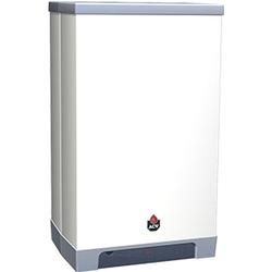 Настенный конденсационный котёл ACV Kompakt HRE eco 18/24, 08658801