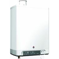 Настенный конденсационный котёл ACV Kompakt HR eco 24/28, 08658401