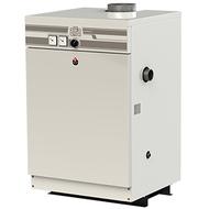 Атмосферный газовый котел ACV Alfa Comfort 30 (22 кВт), 04531501