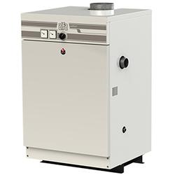 Атмосферный газовый котел ACV Alfa Comfort 50 (42 кВт), 04531503
