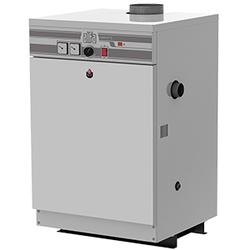 Атмосферный газовый котел ACV Alfa Comfort E 50 (42 кВт), 04531513