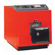 Напольный универсальный котёл ACV Compact CA 800 одноконтурный 04121101
