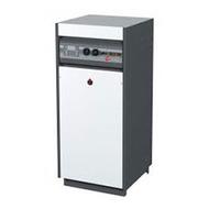 Электрический котел ACV E-Tech S 380 напольный двухконтурный 28,8кВт A1002087