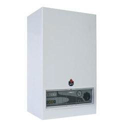 Электрический котел ACV E-Tech W 15 Mono, A1002096