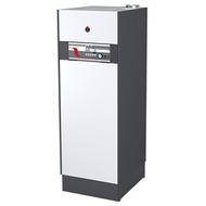 Напольный конденсационный котёл ACV Heat Master 35 TC двухконтурный, 05652201