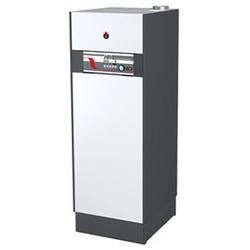 Напольный конденсационный котёл ACV Heat Master 45 TC двухконтурный, 05652301