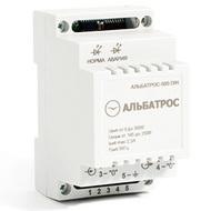 Защита от скачков напряжения Альбатрос-500 DIN