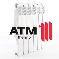 ATM Thermo Metallo