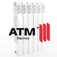 ATM Thermo Moderno