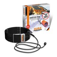 Комплект AURA FS 30-2