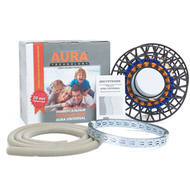 Нагревательный кабель AURA Universal LTL 11.5-150