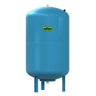 Расширительный бак для систем водоснабжения Reflex DE 200 (гидроаккумуляторы), 7306700