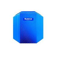 Бак-водонагреватель Buderus серии Logalux LT200/1, 7735500045