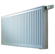 Стальной панельный радиатор Buderus Logatrend K-Profil 22/300/400 (боковое подключение)