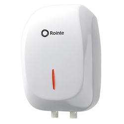 Электрический проточный водонагреватель Rointe Capri Instant 8000 Вт, CWE800DHWU4