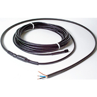 Нагревательный кабель DEVI DEVIsnow™ (DTCE на катушке) 0,19 Ом/м (84805430)