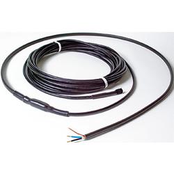 Нагревательный кабель DEVI DEVIsnow™ (DTCE на катушке) 0,07 Ом/м (84805442)