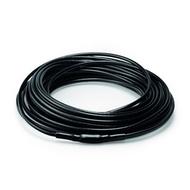 Нагревательный кабель DEVI Devisafe 20T, 1545 Вт, 76 м , арт. 140F1199