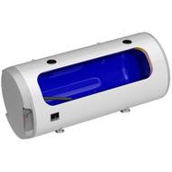 Водонагреватель комбинированный Drazice OKCV 200, навесной, горизонтальный, 110740811
