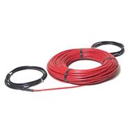 Нагревательный кабель DEVI DEVIbasic™ 10S (DSIG-10) 184/202 Вт 21 м (84001500)