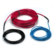 Нагревательный кабель DEVI DEVIbasic™ 20S (DSIG-20) 3525/3855 Вт 192 м (140F0227)