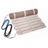 DEVIheat™ DSVF-150 549/600 Вт, 0,45х8 м, 4м2 (140F0335)