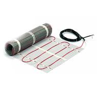 DEVImat™ DTIF-150 137/150 Вт, 0,45х2 м, 1м2 (140F0430) 140F0445 нагревательный мат