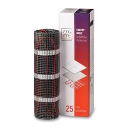 Нагревательный мат Ergert BASIC-150  525 Вт, 3,5 кв.м., ETMB1500525