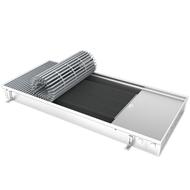 Внутрипольный конвектор без вентилятора EVA KC.90.403.900