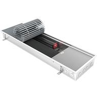 Внутрипольный конвектор с вентилятором EVA KB.90.258.900